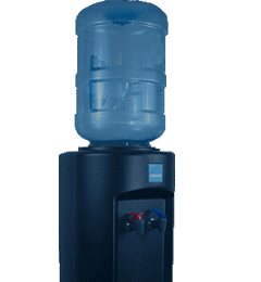 bottled water coolers bottleless water dispenser
