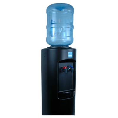 Bottled Coolers
