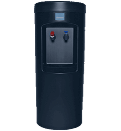Bottleless Water Dispenser