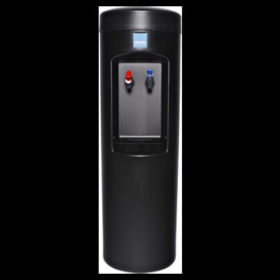 Bottleless Coolers