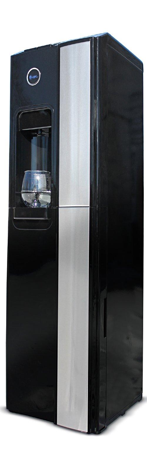 D 233 Cor Flow18 Ro4 Bottleless Hot And Cold Water Dispenser