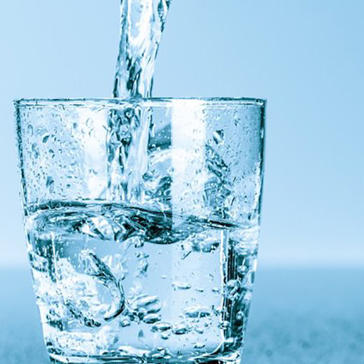 6 Benefits of Filtered Water